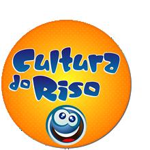 Cultura do Riso