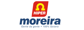 HiperSite